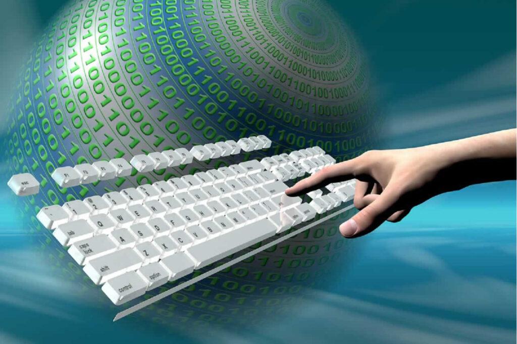 Web Development and Hosting