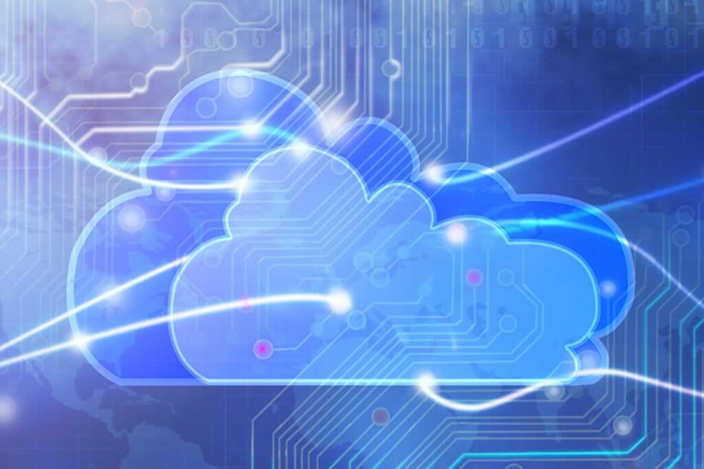 Cloud Technology Optimization